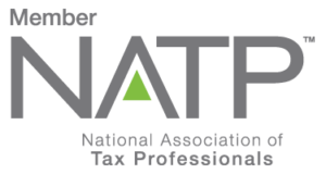 NATP-Member-Logo-Lg print