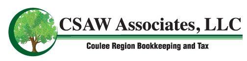 CSAW Associates